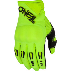 O'Neal Hardwear Cykelhandsker, iron hi-viz
